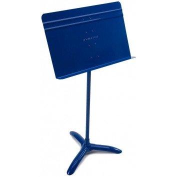 Manhasset pupitre 48 Symphony Bleu