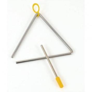 Fuzeau Triangle 16 CM