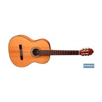 Miguel Almeria Guitare Classique 10C 1/2