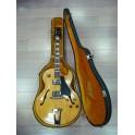Guitare électrique Gibson ES-175