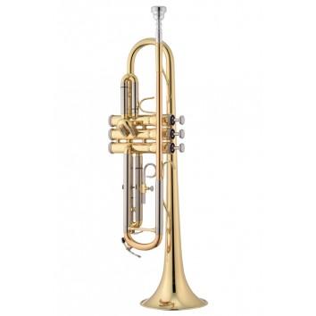 Jupiter Trompette Sib JTR700RQ