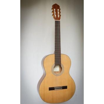 Kremona Guitare Classique Sofia S65C