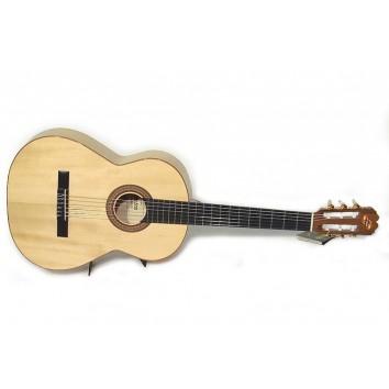 Admira Flamenco K34