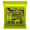 Ernie Ball 10-46 Regular Slinky