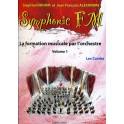 Symphonic FM Vol. 1 Les Cordes Drumm/Alexandre