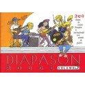 Diapason Rouge Vol.5