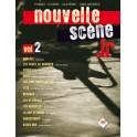Nouvelle Scène.fr Vol.2