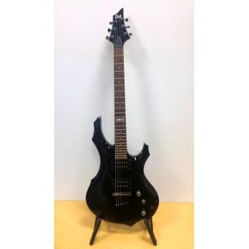 Guitare électrique LTD F-50 Black (occasion)