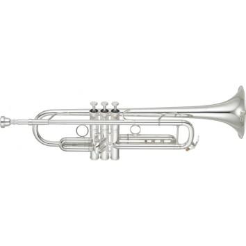 Yamaha Trompette Sib YTR-8335RGS 02