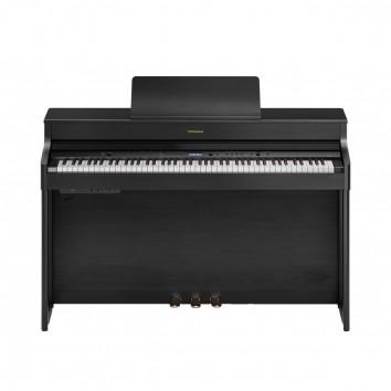Roland HP702 B