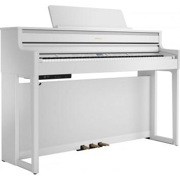 Roland HP704 W