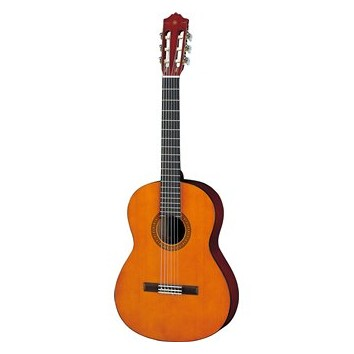Yamaha Guitare Classique CGS102 1/2