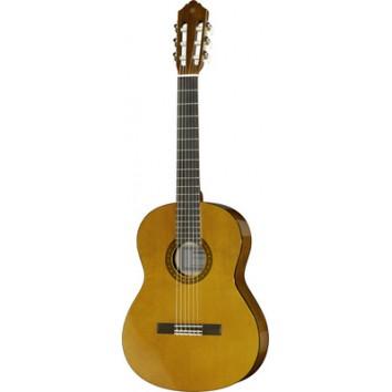 Yamaha Guitare Classique CGS103A 3/4