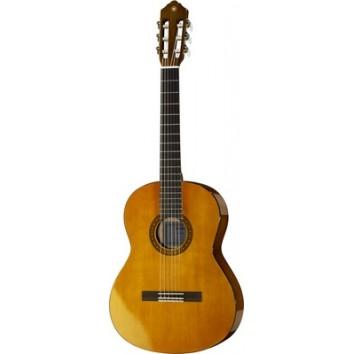 Yamaha Guitare Classique CS 40 3/4