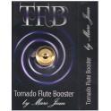 Tornado Flute Booster
