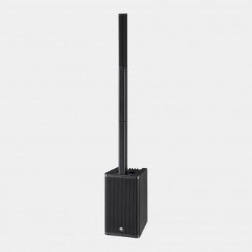 Yamaha Sonorisation STAGEPAS 1K