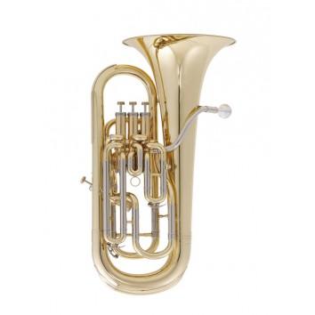 MTP Euphonium compensé Sib 115