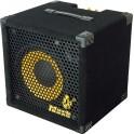 Markbass Ampli CMD 101 Micro 60