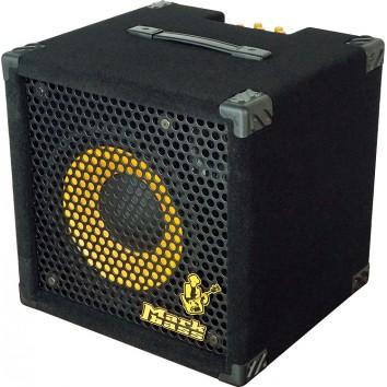 Markbass Ampli Marcus Miller CMD 101 MICRO 60