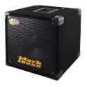 Markbass Ampli CMD JB Players School