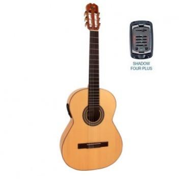 Admira Flamenco K34E