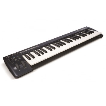 M-Audio Keystation 49