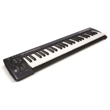 M-Audio Keystation 49