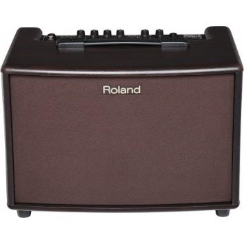 Roland AC-60RW (avec housse)