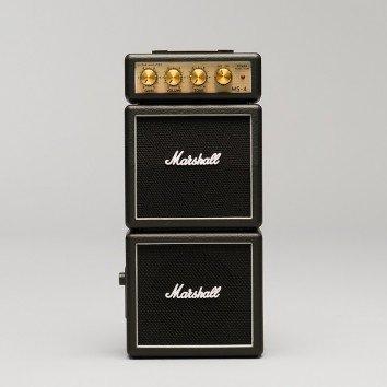 Marshall Mini MS4