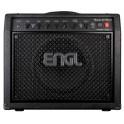 ENGL Thunder 50 Reverb E320