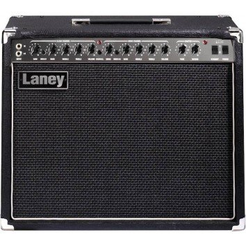 Laney LC30-112
