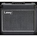 Laney LG 20
