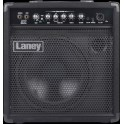 Laney RB 2 Richter Bass