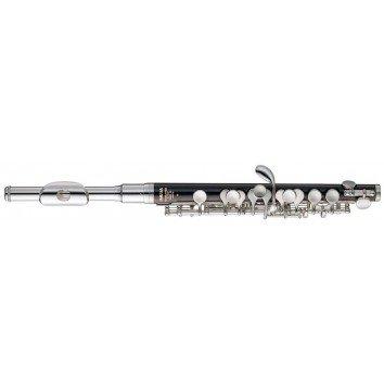 Yamaha Flûte traversière YPC-32
