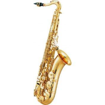 Jupiter Saxophone Tenor JTS-789 GL