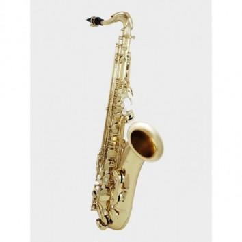 Roy Benson Saxophone Ténor TS-302