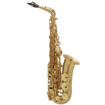 Selmer Saxophone Alto SA80 II BGG