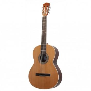Alhambra Guitare Classique Z Natural