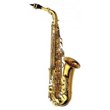 Yanagisawa Saxophone Alto A991 Elimona