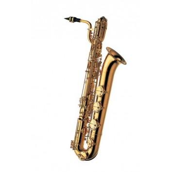 Yanagisawa saxophone Baryton B901 Verni