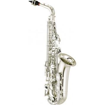 Yamaha Saxophone Alto YAS-280S