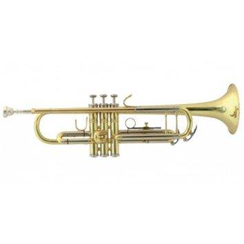 Bach Trompette Sib TR-305