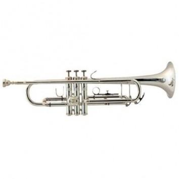 Bach Trompette Sib TR-305 S