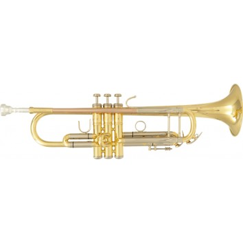 SML Paris Trompette Sib TP500