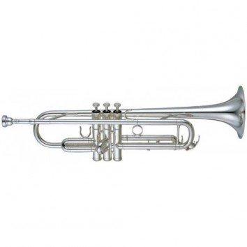 Yamaha Trompette Sib YTR-5335 GS