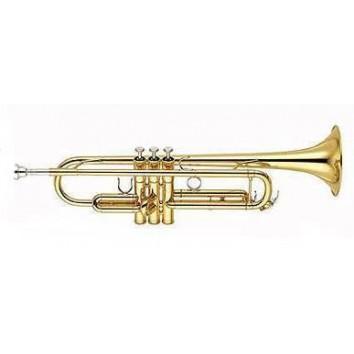 Yamaha Trompette Sib YTR-5335 G