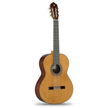 Alhambra Guitare Classique 5P