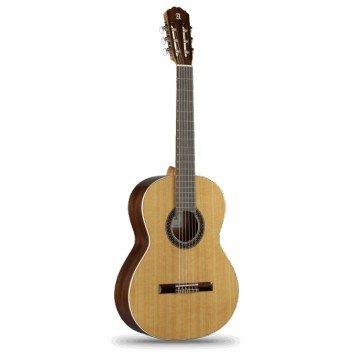 Alhambra Guitare Classique 1C