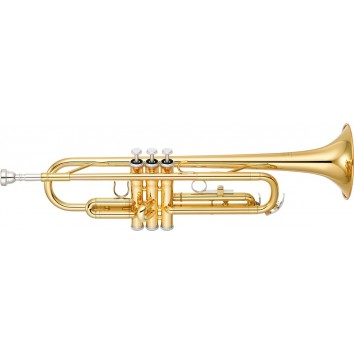 Yamaha Trompette Sib YTR-2330