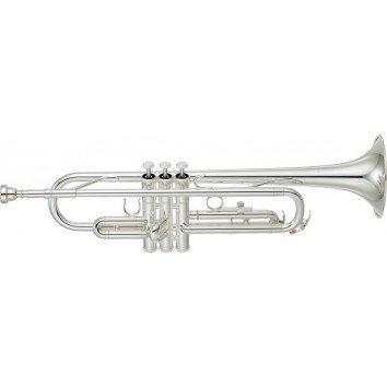 Yamaha Trompette Sib YTR-2330S
